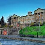 По празниците в Брацигово : спазване на ритуалната част при прилагане на мерките за сигурност