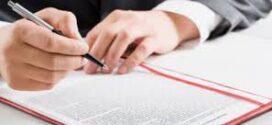 ДПС се регистрира в ЦИК за предстоящите парламентарни избори