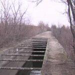 Мъж се е удавил в напоителен канал край село Априлци