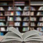Учебни занятия ще могат да се провеждат и в библиотеките, в Пещера това е традиция