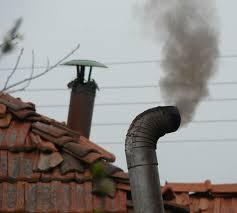 Дишаме най-мръсен въздух от 800 000 години насам