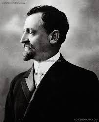 В Библиотеката ще отбележат 100 годишнината от гибелта на Михаил Такев