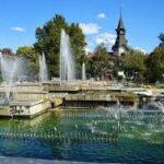 Борисов ще посети Пазарджик и Велинград