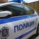 Извършител на домова кражба е установен от служители на РУ - Пещера