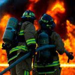 43-годишна жена от Пазарджик загина при пожар