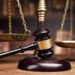 13 са кандидатите за съдебни заседатели за Районен съд Пещера и Окръжен съд Пазарджик