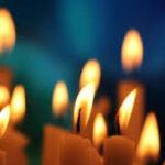 Църквата отбелязва днес Неделя на всички светии