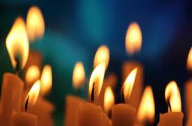 """Църквата почита днес св. мъченик Арета и чудотворната икона на Божията Майка """"Всех скорбящих радост"""""""