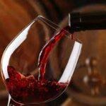 Осигурен е безплатен превоз за церемонията по коронясването на Цар на виното