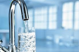 Намалено налягане на водата в района на ЛУКОЙЛ-България и в централната градска част