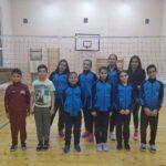 Изпращаме деца от Клуб Бадминтон на състезание с надежди за победа