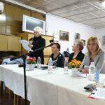 """Клуб """"Надежда"""" проведе годишно отчетно- изборно събрание"""