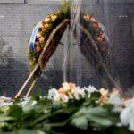 България отбелязва днес Деня на признателност и почит към жертвите на комунистическия режим