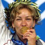 Мария Гроздева и компания ни донесаха нова радост, европейски рекорд