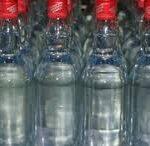Полицаи от Брацигово иззеха алкохол без бандерол от частен дом