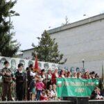 В Батак се готвят за литийно шествие- поклонение по паметните места от Април 1876 г.