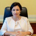 Земеделския министър ще присъства на откриването на нова инвестиция в Пещера