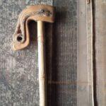 Историческият музей в Батак обяви за експонат на месец февруари
