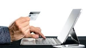 Общината предоставя 55 електронни административни услуги за граждани и фирми
