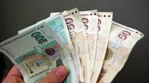 Започнаха плащанията на членовете на СИК за парламентарните избори на 11 юли
