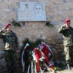 Туристическо дружество - Брацигово ще проведе поход - поклонение по случай 147- години от обесването на Васил Левски
