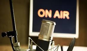 Радио България става на 84 години