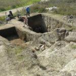 Градът на Птиците до Пазарджик е най-древният в Европа
