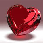 Именниците Валентин, Валентина, Вальо, Валю и Валя да почерпят, може и влюбените