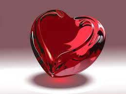 България отбелязва Световния ден на сърцето