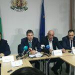 Областният управител настоява за спешна профилактика на пречиствателните съоръжения на фирмите