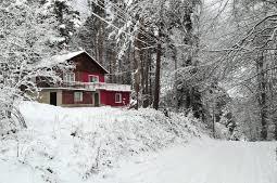 sveti konstantin zima