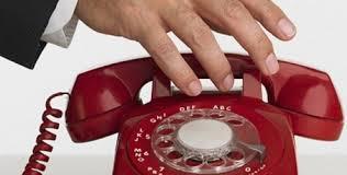 БЧК разкрива телефон за консултации във връзка с пандемията