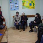 """За четвърти път """"Училище за родители"""" в Пазарджик"""