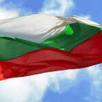 Ясна е програмата за 3 март- Националният празник на Р. България