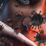 Потвърдени са четири случая на коронавирус в България