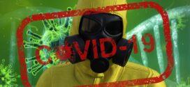 В областта : Нови седем положителни проби за COVID-19