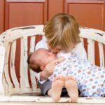 Кой има право на целева помощ за деца до 14 г. в условията на Covid-19
