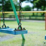 Детските градини отварят от 22 май, държавата апелира: Останете вкъщи!
