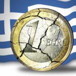 Карайте внимателно в Гърция, глобите стават по-строги