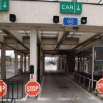 Австрия налага карантина на пристигащите от България, Румъния и Молдова