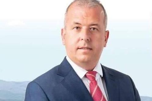 Йордан Младенов: Хранителните пакети на Биовет достигнаха до всеки дом в Пещера, Радилово и Капитан Димитриево