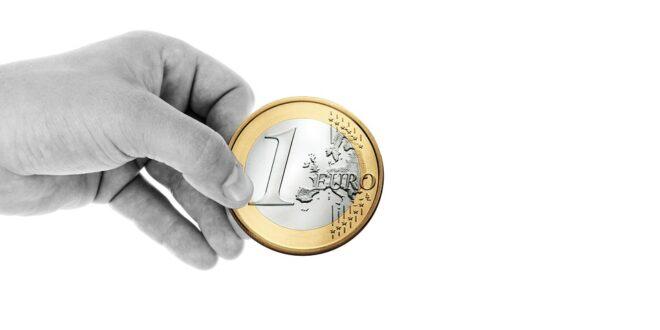 10 хиляди лева дари пазарджишка фирма на МБАЛ-Пазарджик и ЦСМП-Пазарджик за борбата с коронавируса