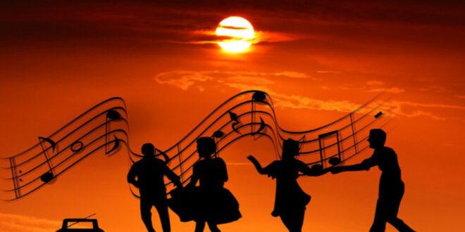 """Песента от Италия – най-слушана в музикалните платформи сред финалистите на """"Евровизия"""""""