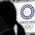Откриха Параолимпийските игри в Токио