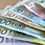 България ще получи от ЕС над 800 млн. евро за борба с коронавируса