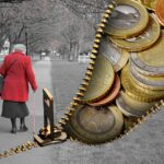 """От 7-и април, до 23-ти април """"Български пощи"""" ще изплащат на пенсиите за месец април"""