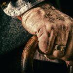 По 120 лева за храна през април на най-бедните пенсионери