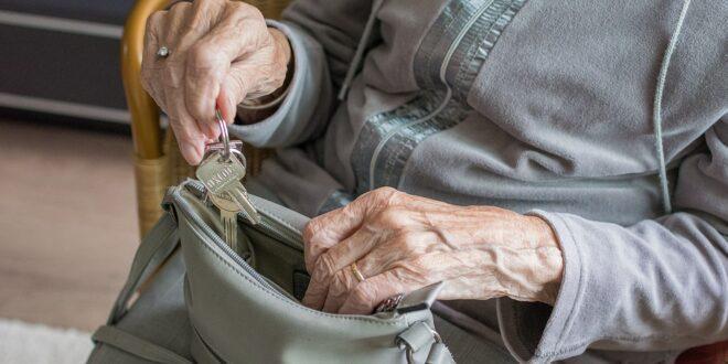 Ще има добавка към най-ниските пенсии за Великден