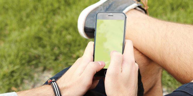 Крадец на мобилен телефон е задържан в Пещера