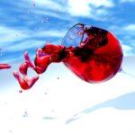 Без ледено вино тази година заради топлата зима